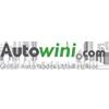 오토위니 logo