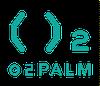 오투팜 logo