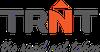 티알엔티(TRNT) logo