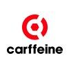 카페인 logo