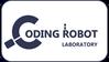 코딩로봇연구소 logo