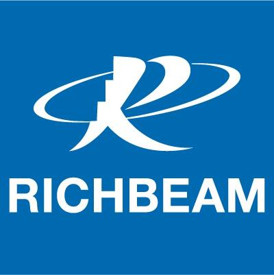 리치빔 로고