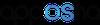 애포샤 logo