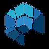 네오이지 logo