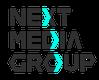 넥스트미디어그룹 logo