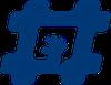해시스크래퍼 logo