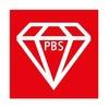 (주)피비에스코리아 logo