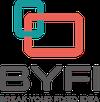 비피 소프트 logo