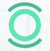 오르비스에이아이 logo