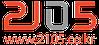스튜디오이일공오건축사사무소 logo