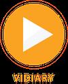 VIDIARY(비디어리) logo