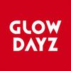 글로우데이즈(GLOWDAYZ) logo