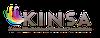 킨사   주한외국인유학생협회 logo