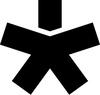 벤플 logo