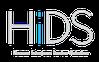 에이치아이디솔루션(HID SOLUTION) logo