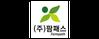 팜패스 logo