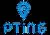 피팅 logo