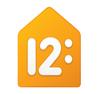 열두시 logo