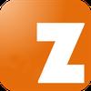시전소프트 logo