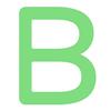 블룸엔진 주식회사 logo