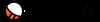 베스파 logo