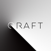 크래프트테크놀로지스(Qraft Technologies) logo