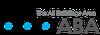 주식회사아바 logo