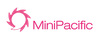 미니퍼시픽 logo