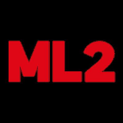 케이씨 ML2 로고