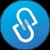 쉐어러스 logo