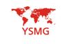 여의도증권미디어그룹 logo