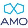 아모 랩스 logo