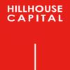 힐하우스캐피탈 logo