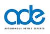 에이디이 logo