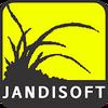 (주)잔디소프트 logo