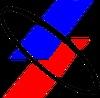세웅정보통신 logo