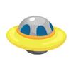 우주마켓(uzumarket) logo