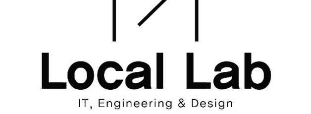locallab-seoul