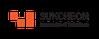 석천정보통신(주) logo