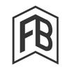 포비즈코리아 logo