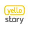 옐로스토리(YelloStory) logo