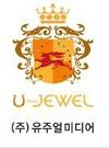 유주얼미디어 logo