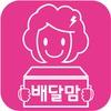 나단컴퍼니 logo