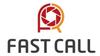 패스트콜 logo
