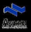 (주)에이번 logo