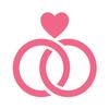 하우투메리 logo