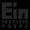 (주)아인벤처스 logo