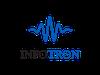인포트론 logo
