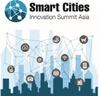 킨텍스 Smart Cities Innovation Summit Asia logo