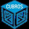 큐브로스 logo